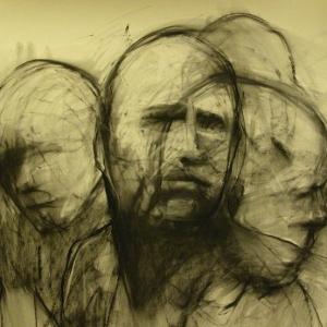 Threeheads